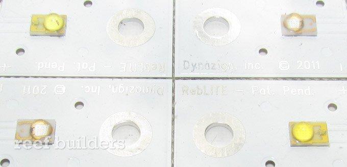 nanobox-led-2.jpg