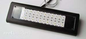 nanobox-led-300x136.jpg