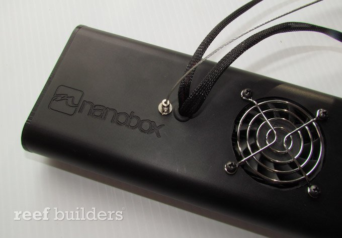 nanobox-led-5.jpg