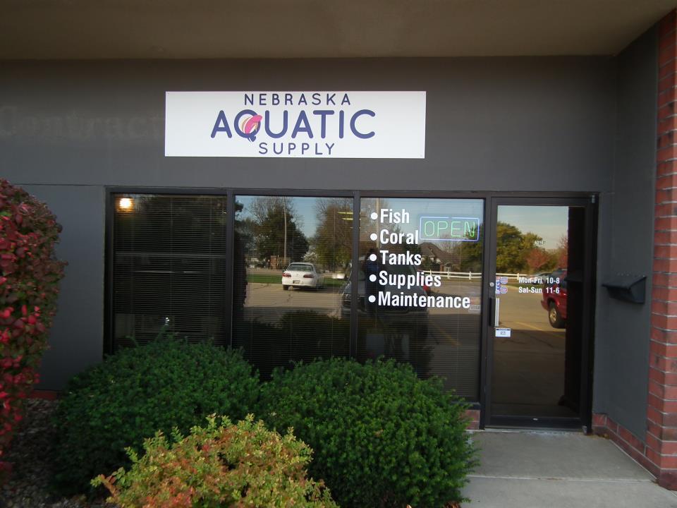 nebraska-aquatics-supply.jpg