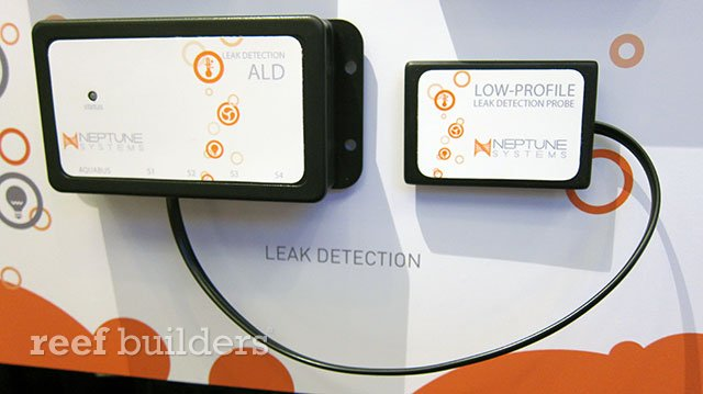 neptune-systems-leak-detection-system-add-on.jpg