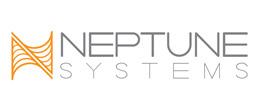 neptune-systems1.jpg