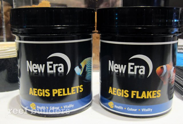 new-era-aegis-flake-pellet-food.jpg