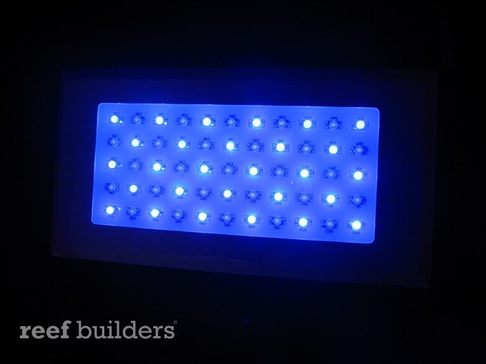 new-led-light-reef-builders.jpg