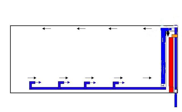 Newtankdesignfinal.jpg