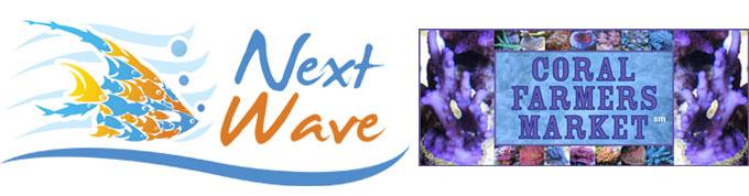 nextwave_cfm_combinedlogo1.jpg