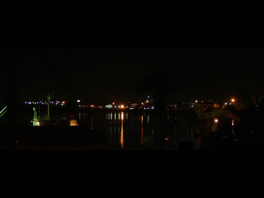 night_viewcopy.jpg