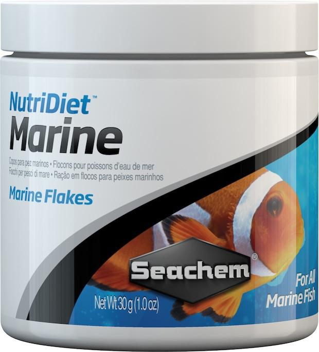 NutriDiet-Marine-flake-food.jpg
