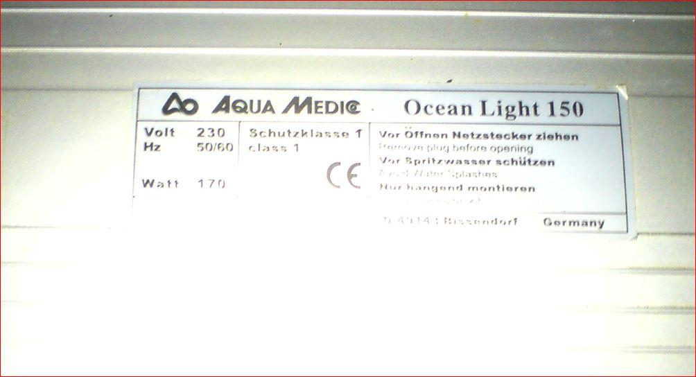 oceanlight150a.JPG