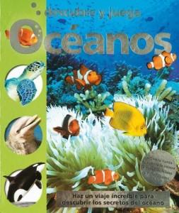 oceanos-book-253x300.jpg
