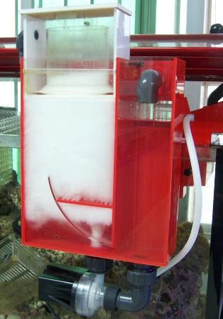 Octopus-HOB-skimmer-bubble-blaster.jpg