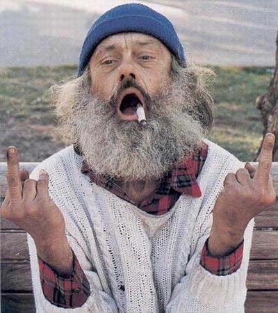****************-off-smokers.jpg
