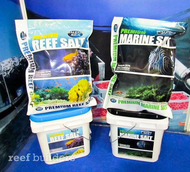 omega-sea-reef-marine-salt-1.jpg