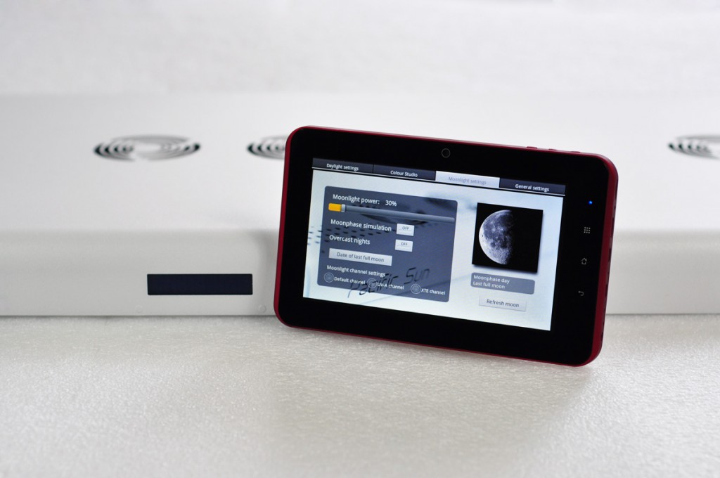 pacific-sun-android-app-1024x680.jpg