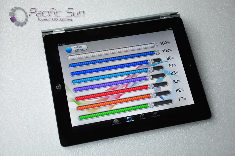 pacific-sun-ipad-app.jpg