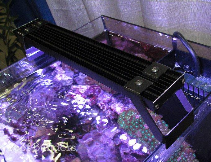panorama-pro-led-bracket.jpg