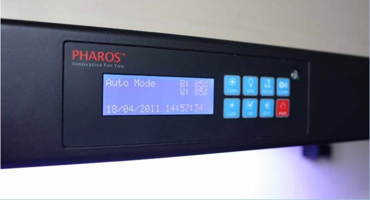 pharos-led-light-2.png