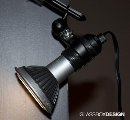 Philips-LED-Spotlight-420x387.jpg