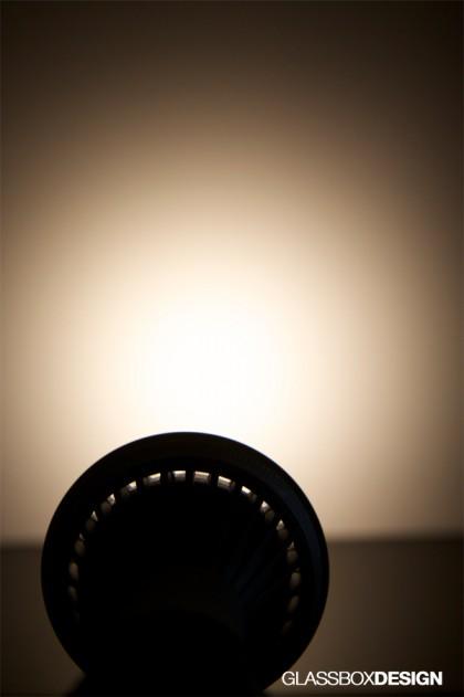 Phillips-LED-Spread-420x631.jpg