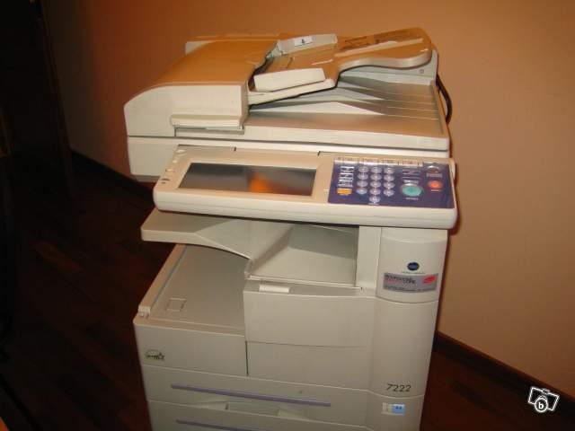 Photocopieur - fax - scanner KONICA MINOLTA 7222.jpg