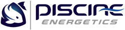 piscene-energetics1.jpg