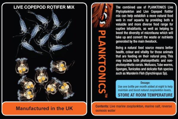 Planktonics-rotifer.jpg