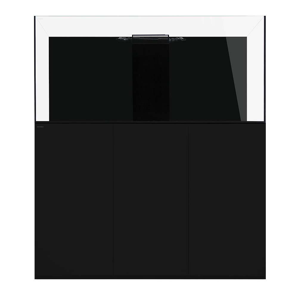 Platinum-Pro-190.5-Waterbox-Aquariums-190-gallons-Black-98.jpg