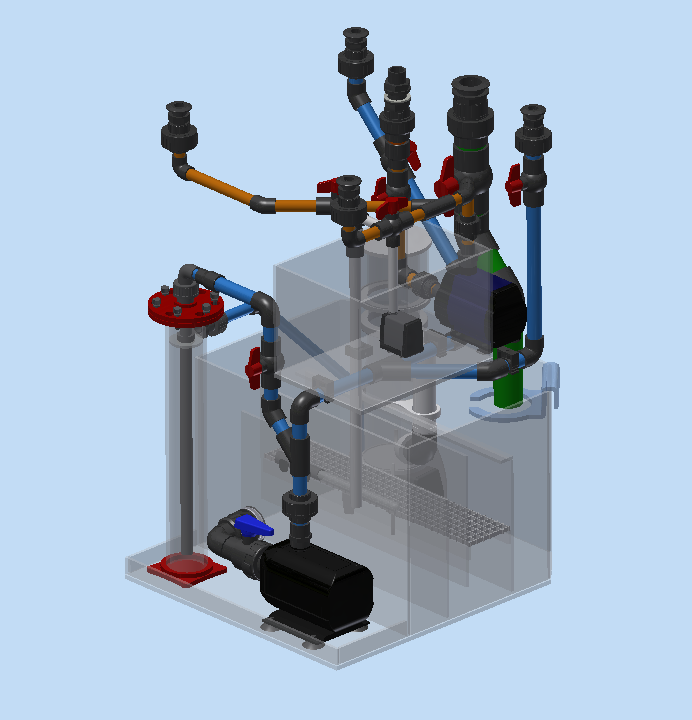 Plumbing-4.PNG