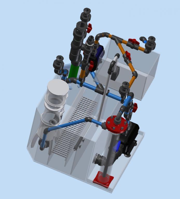 Plumbing-5.jpg