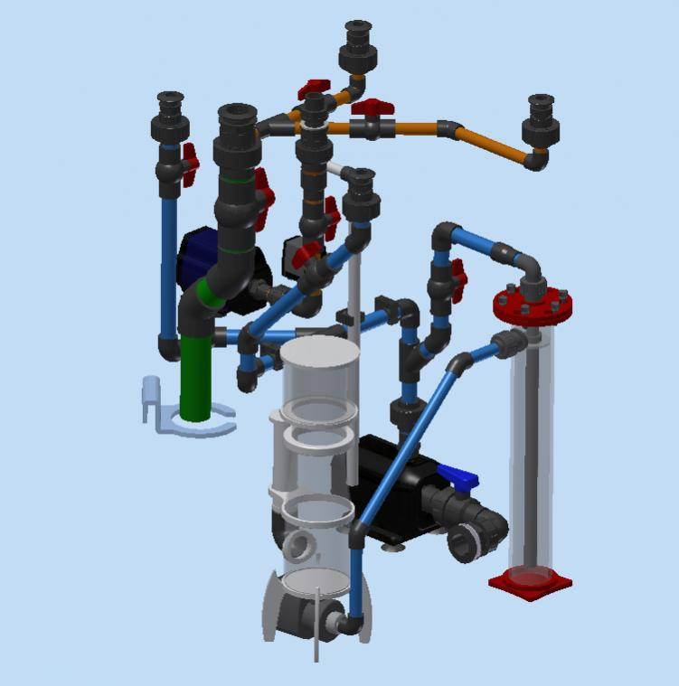 Plumbing-7.jpg