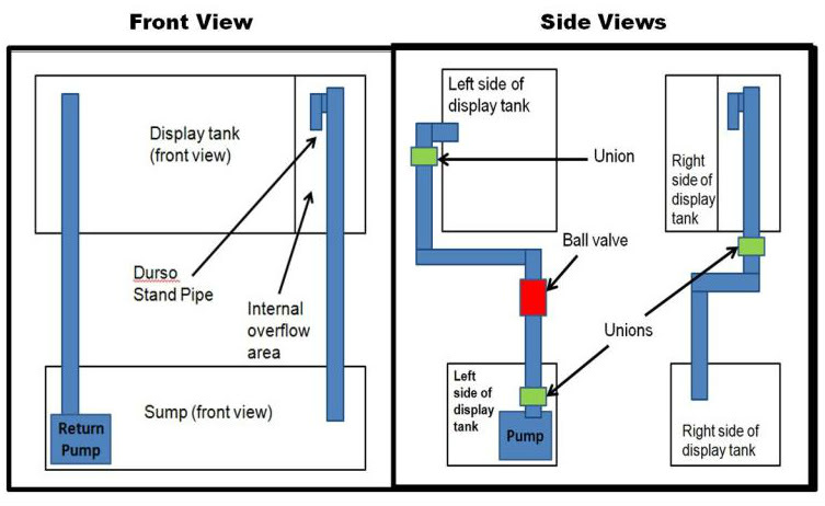 plumbing16.jpg