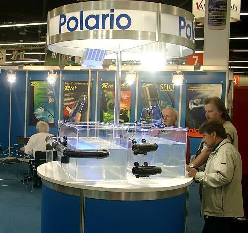Polario4.jpg