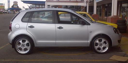 Polo Vivo 2.jpg