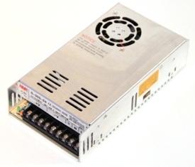 power S-350.jpg