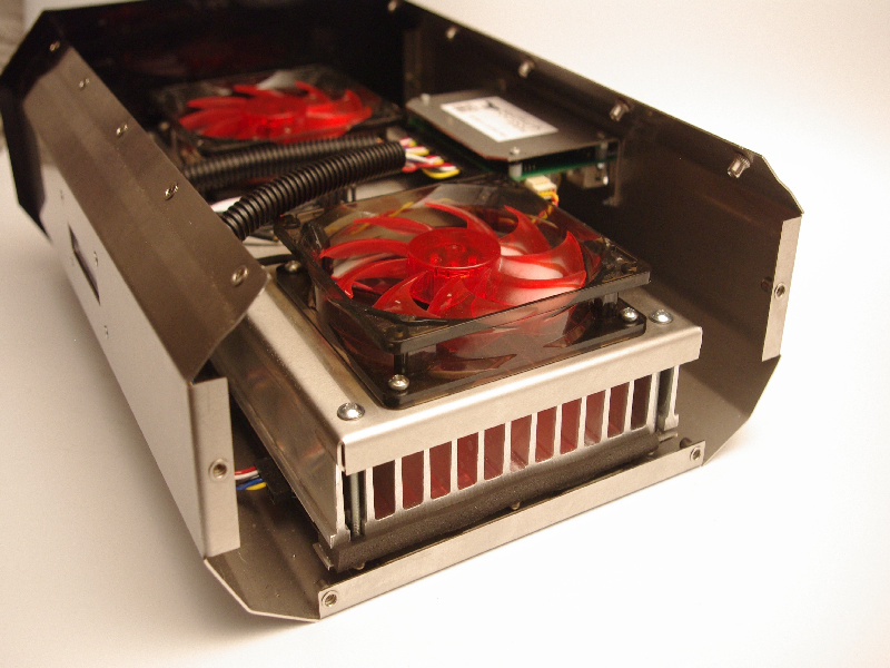 Promeheus-led-reeftech.jpg