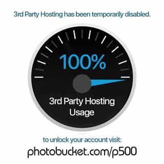 proxy.php?image=http%3A%2F%2Fi75.photobucket.com%2Falbums%2Fi292%2Fleslie_hempel%2F130620092546.jpg