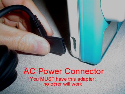 PumpPower.jpg
