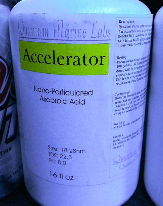 quantum-marinelabs-accelerator-2.jpg