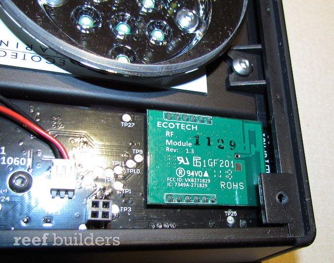 radion-led-ecotech-11.jpg
