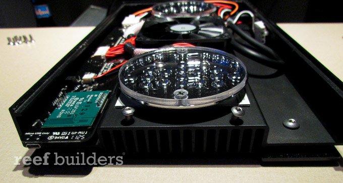 radion-led-ecotech-13.jpg
