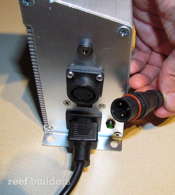 radion-led-ecotech-6.jpg
