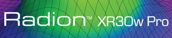 radion-xr30-pro.jpg