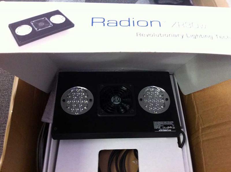Radion_unpack.jpg