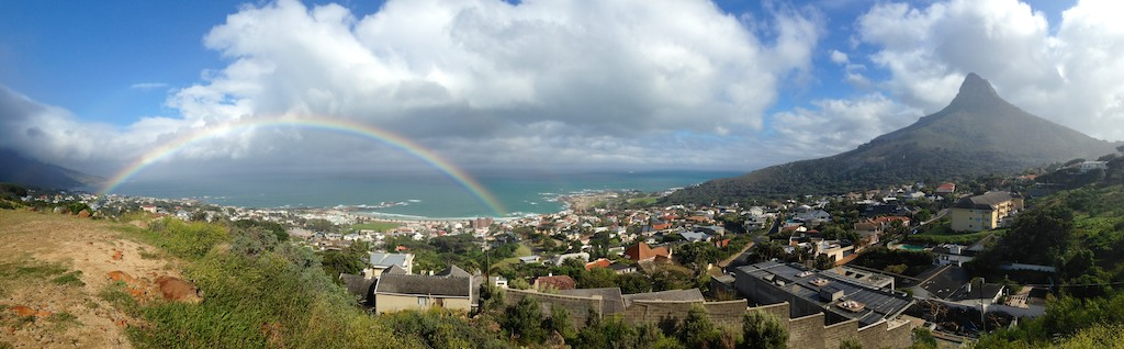 Rainbow camps bay 05 oct 2013.jpg