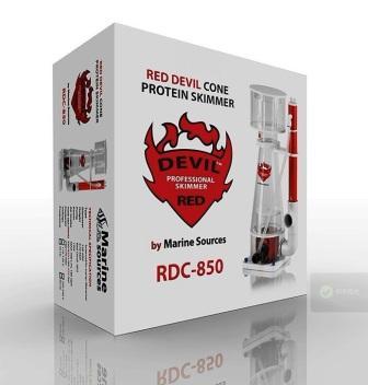 RDC-850-Box.jpg