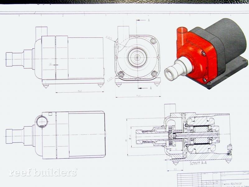red-dragon-3-speedy-1.jpg