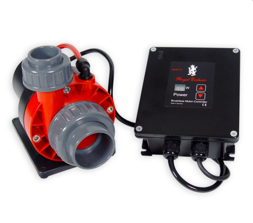 Red-Dragon-III-DC-pump.png