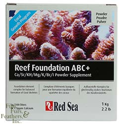 Red-Sea-Reef-Foundation-ABC+-Supplement-(Ca-Sr-KH-Mg-K-Br)-1kg-99.jpg