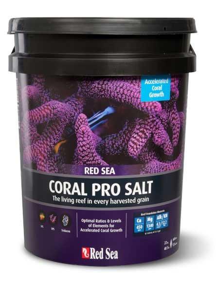 red-sea-salt-coral-pro.jpg