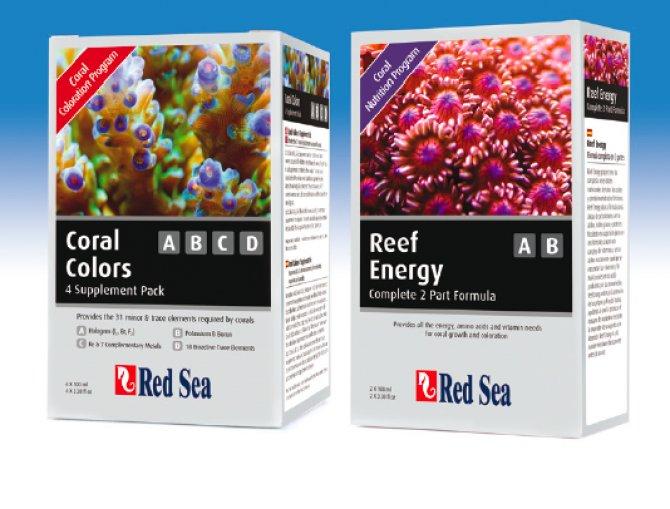 red-sea-trial-pack.jpg